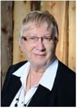 Anne Debus