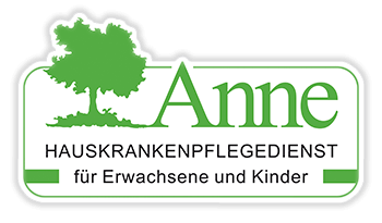 Logo_Anne_Pflegedienst